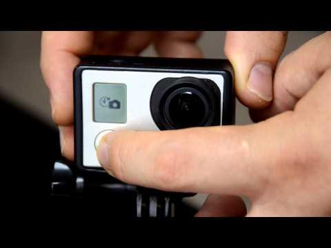 Видео Алюминиевая квадрат труба 220х220