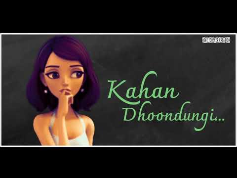 new-love-status-sad-song-ringtone-hindi-love-ringtones-2019-new-hindi-latest-bollywood-ringtone