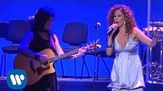 Смотреть клип Vanesa Martin - Hay Un Ventanal