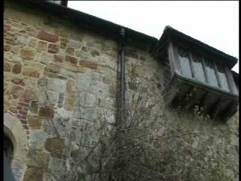 Michelham Priory - Sussex