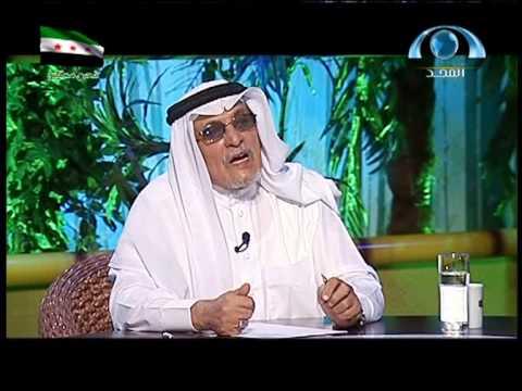 علاج الجلطة في اليد الدكتور جابر القحطاني