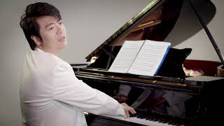 Lang Lang - Über Beethovens