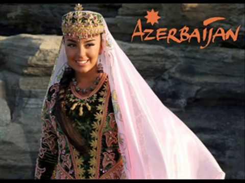 Ceylana bak ceylana Azeri toy