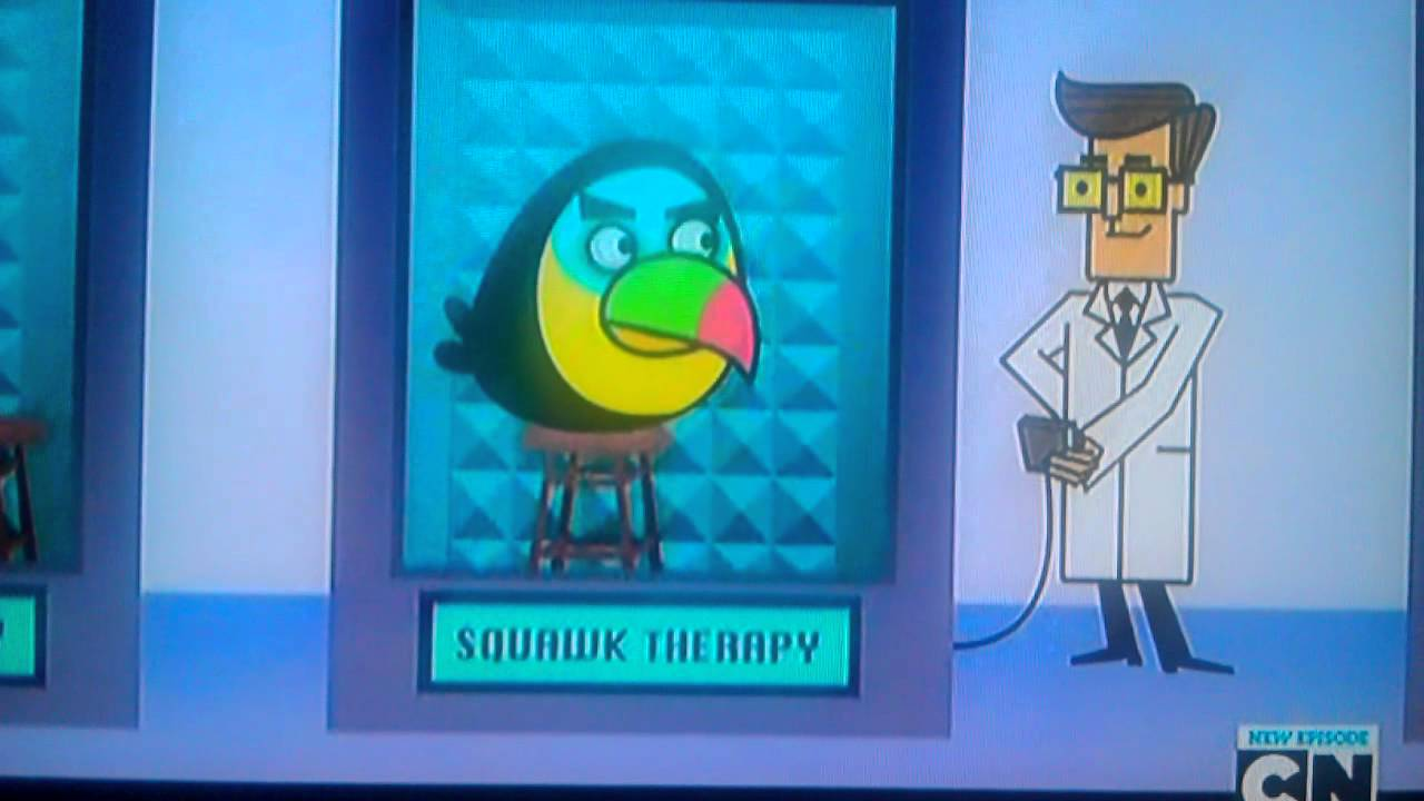 angry birds mad show youtube
