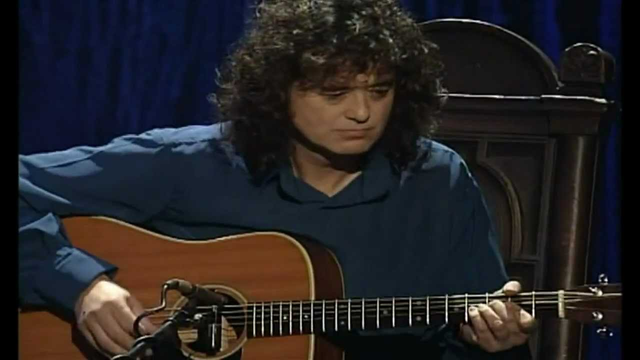 the rain song jimmy page robert plant hd youtube. Black Bedroom Furniture Sets. Home Design Ideas