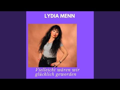 Lydia Menn-Vielleicht wären wir glücklich geworden