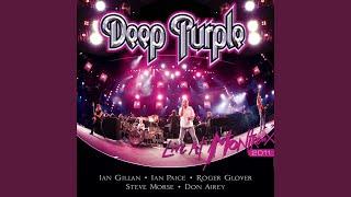 Скачать Deep Purple Overture Live