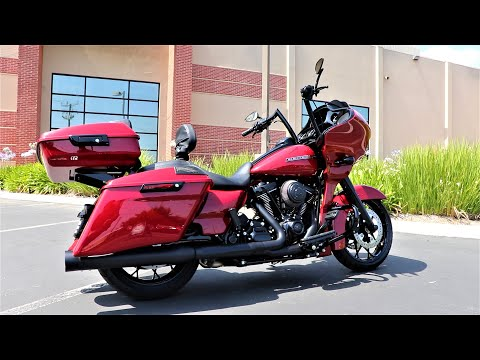 2020-road-glide-special:-stage-4,-factory-47-bars,-soundz-speakers,-&-full-willie-g-collection