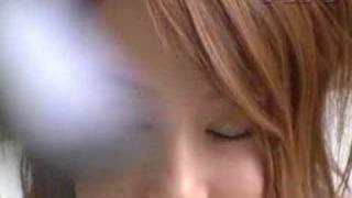 石坂ちなみ Tinami Ishizaka 石坂ちなみ 動画 4