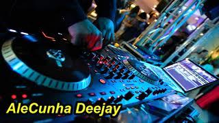 Eurodance 90's Mixed By AleCunha Deejay Volume 48