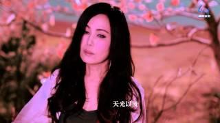 江蕙【遠走高飛】官方短版MV搶先看!