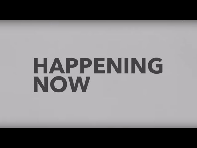 Bible Prophecy - Happening Now with Jan Markell (January 2019)