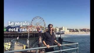 Alvaro Soler - Que Pasa LYRICS/LETRA Mp3