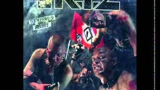 KIZ - Töten_-