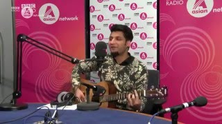 New song bilal saeed Live 2016