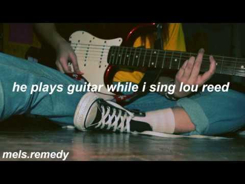 Download Lana Del Rey- Brooklyn Baby Lyrics