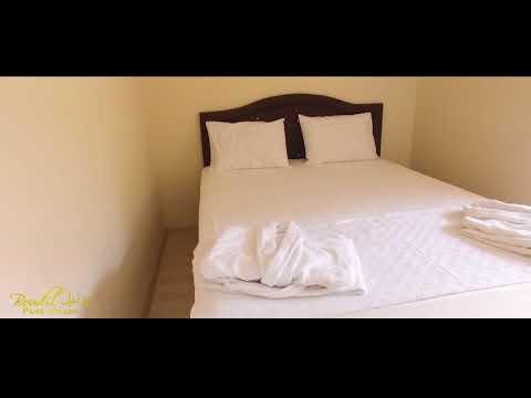 Boudil Park Villas Tanıtım Videosu