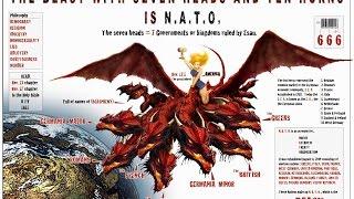 Gms: Understanding The Book Of Revelation 17 Chapter Pt.1