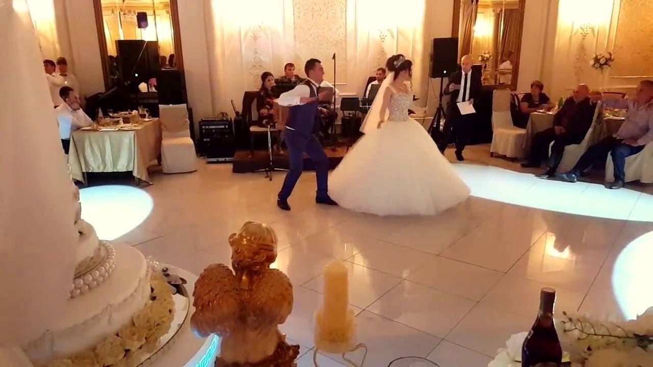 порно рассказ невеста жених фото