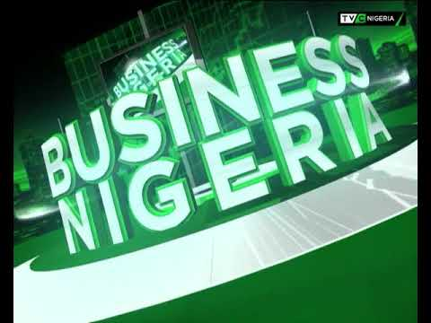Business Nigeria August 15th 2017
