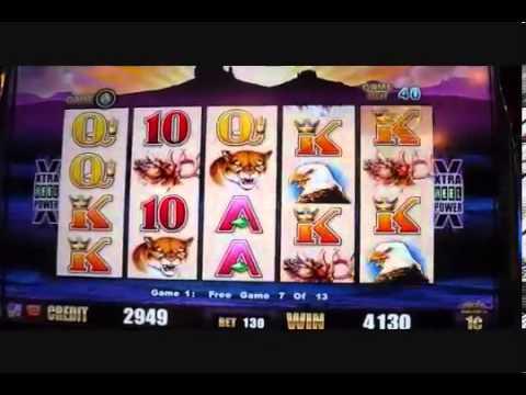 Video Casino games online book of ra
