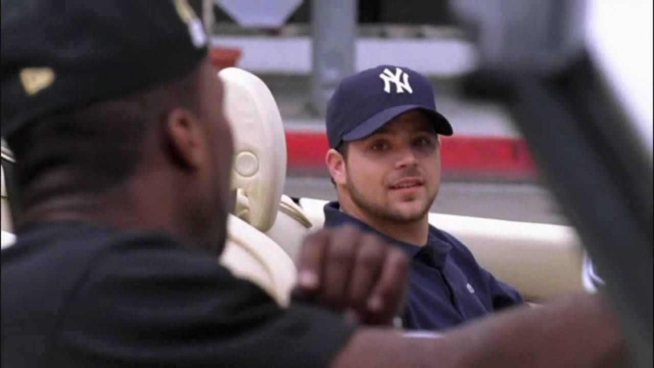 50 cent in hbos entourage youtube