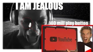 """100 MILLION SUBSCRIBERS??? 