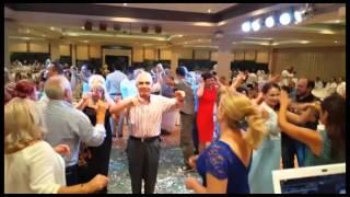 YourDjs By Dj Panos Piretzis (Wedding party)  (Γαμήλιο πάρτυ) 46