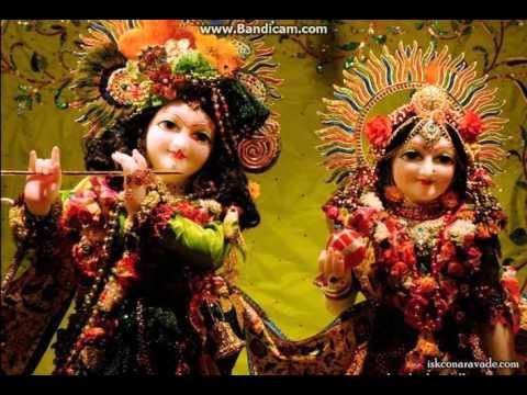 Saanso Ki Maala Pe Simru Mae Tera Naam---radhe Krishna  Bhajan -- Online Bhajans (online भजन )