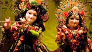 saanso ki maala pe simru mae tera naam---radhe krishna  bhajan