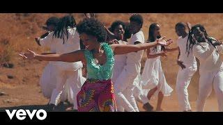 Lura - Sabi Di Más (Official Video)