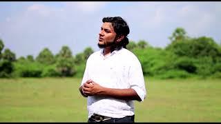 Baixar Naan Vaazha Kaaranare | Um Nizhal | Holy Gospel Music