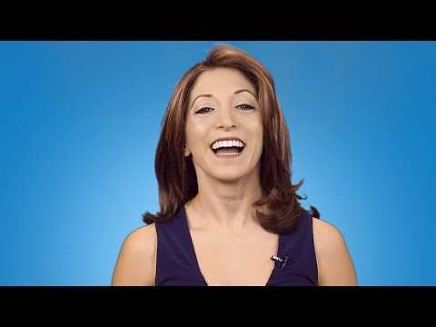 Christina Bianco & Broadway's Most Famous Divas Teach You How To Use the New BroadwayBox App