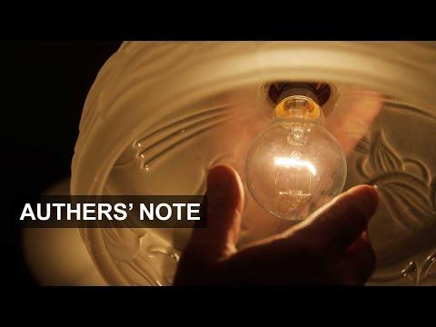 Smart Beta = Smart Marketing | Authers' Note