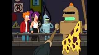 Bender - We