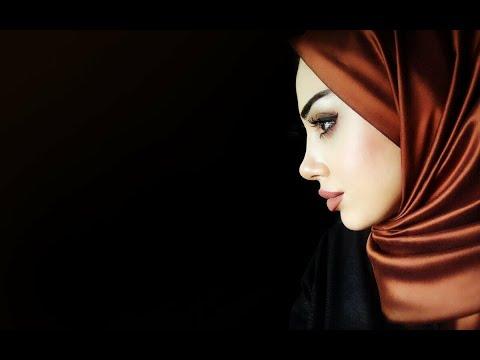 Самые лучшие Таджикские песни 🎵🎧 Persian Top Music 🌍🔥