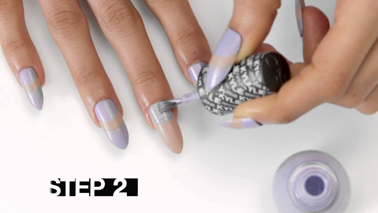 China Glaze Nail Polish Walmart Canada- HireAbility