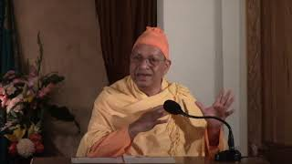 Deliverance from Evil by Swami Satyamayananda