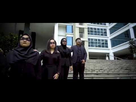 Something Juz Like Tis' By MSU De' Voice Choir Club