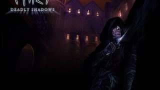 Thief :Deadly Shadows (обзор)