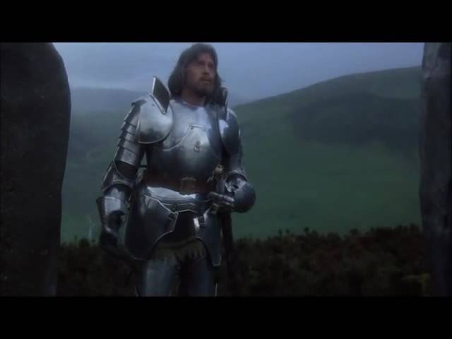 Excalibur   In The Land Of Dreams HD, 720p