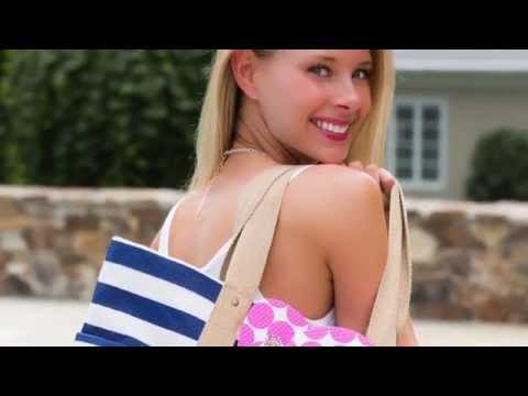 Handbags & Purses from Blossom Boutique by Evergreen