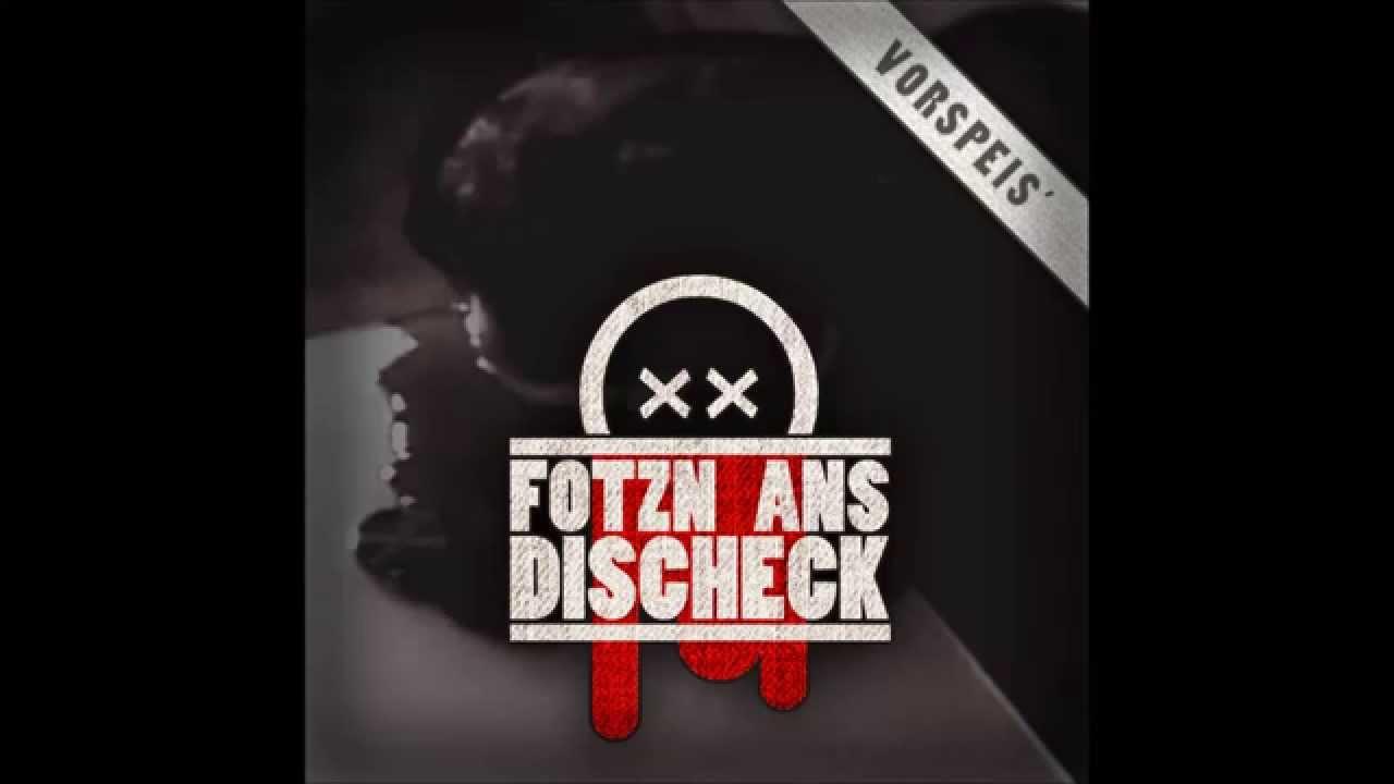 Bayerischer Rap