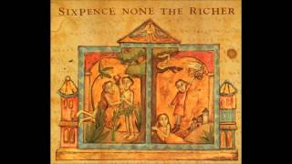 Watch Sixpence None The Richer I Wont Stay Long video