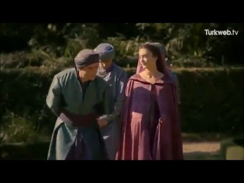Huricihan i Cihangir