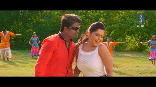 Kahiya Biyah Bola Karba | Hot Bhojpuri Movie Romantic Song | Kahiya Biyah Bola Karba | Rinku Ghosh