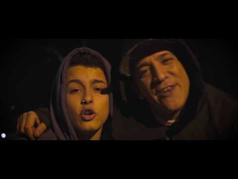 Trueno - K.I.N.G (Official Video)