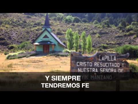La Viajera Soledad Pastorutti - con letra 2012