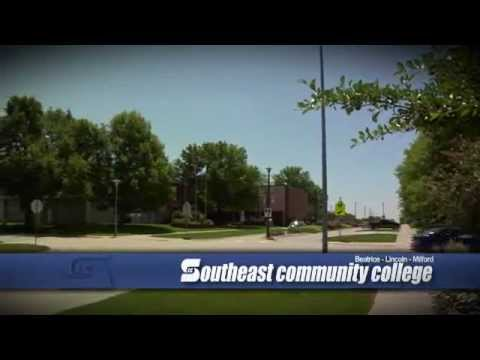 A Look At The SCC Milford Campus