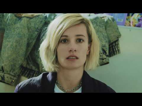 """Slothrust - """"Double Down"""" - Official Video"""